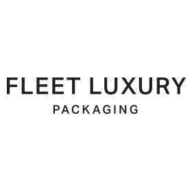 Fleet Luxury Packaging
